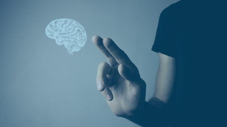 Janeiro Branco: a importância de cuidar da saúde mental