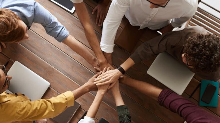 Como qualificar a equipe de vendas na sua corretora