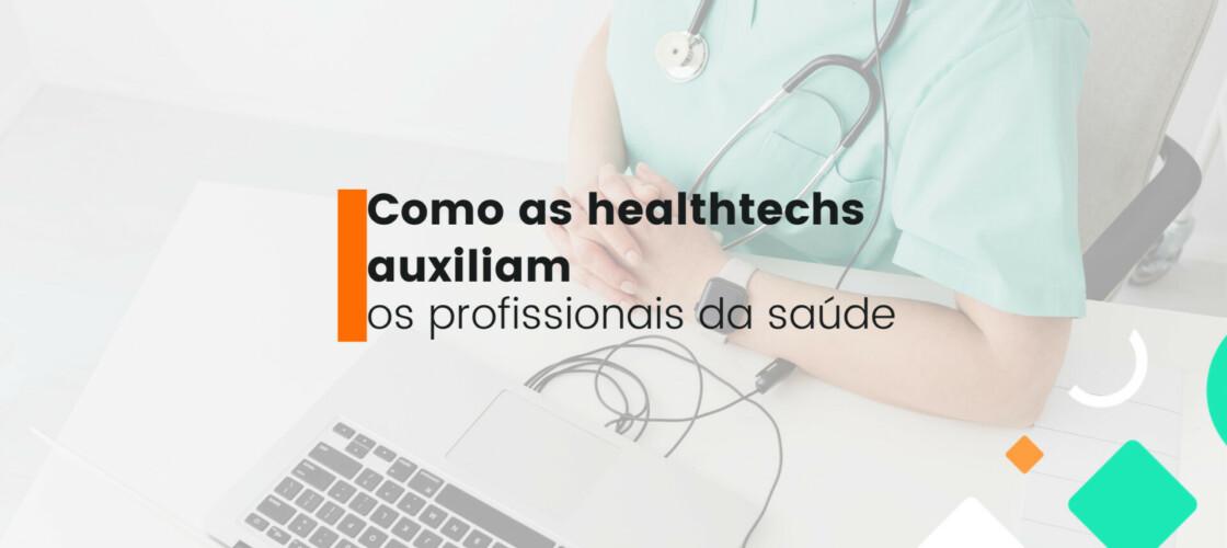 healthtechs