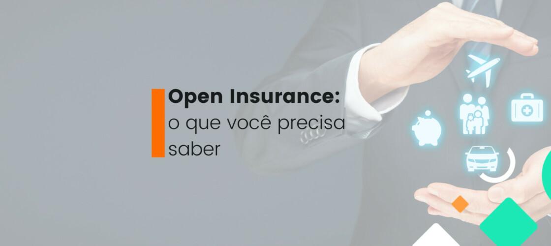 open insurance