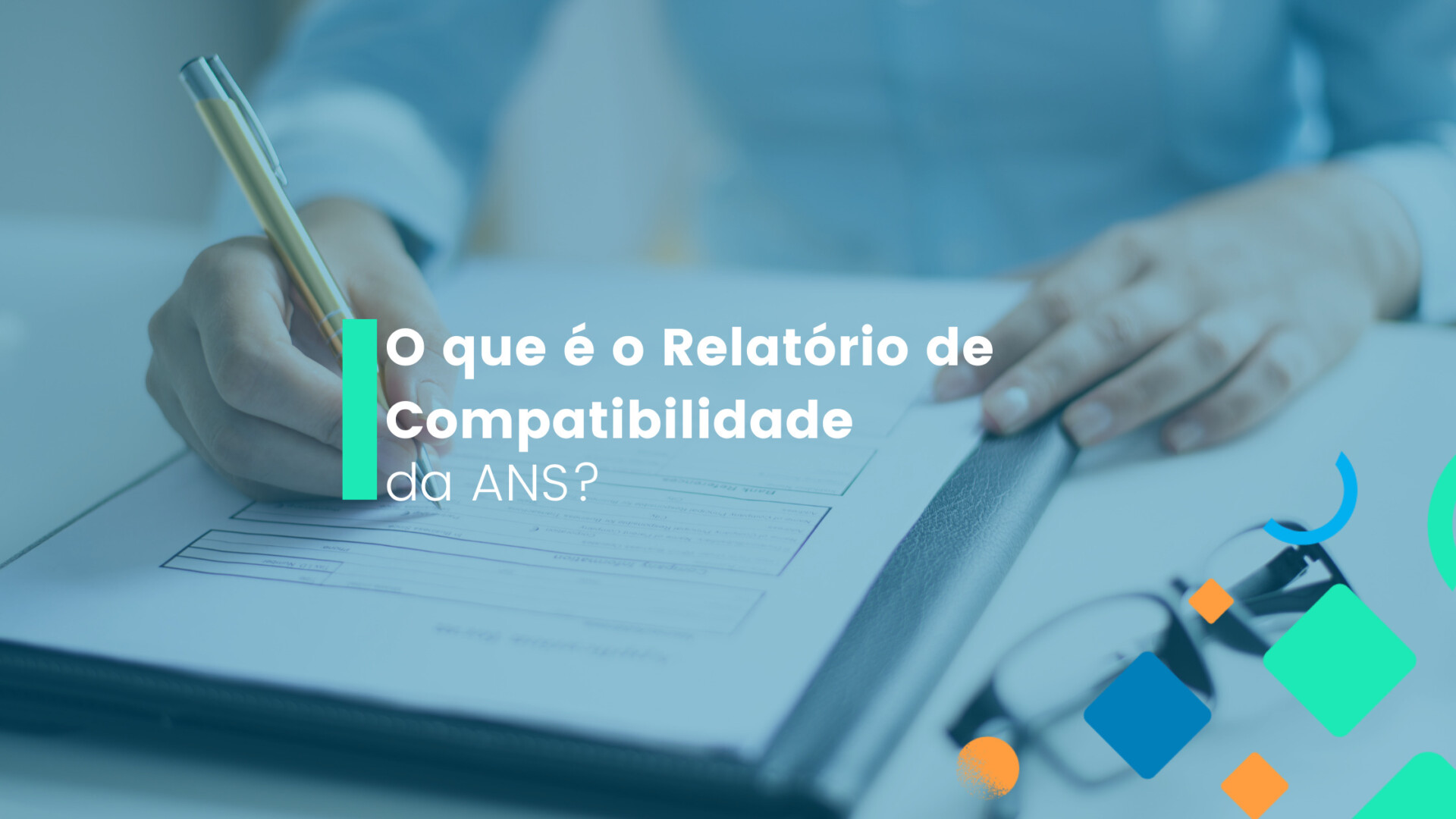 relatório de compatibilidade